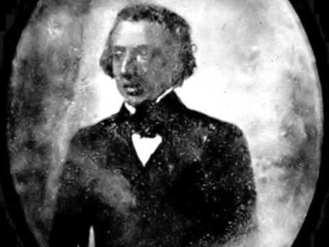 Frederic Chopin - Nocturne in C sharp minor No. 20 Piano & Violin