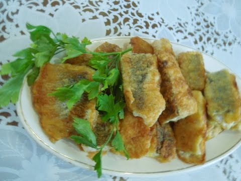 с фото из блюда рецепты филе судака