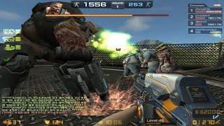 [CSO] Zombie Scenario S5: Another Truth (Walkthrough & Boss)