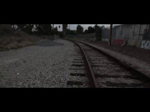 The Minutemen - Bob Dylan Wrote Propaganda Songs