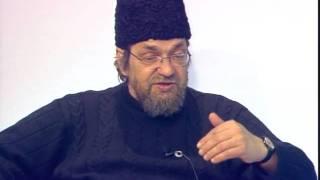 Was will der Islam? - Imam und Scharia (2/6)