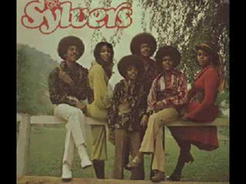 The Sylvers - Only One Can Win