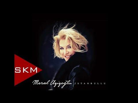 Meral Azizoğlu-Anan Varmi dur  (Official Audio)