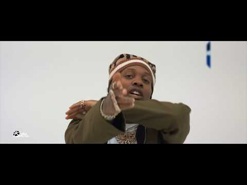 Lil Durk - Habits (Official Music Video)