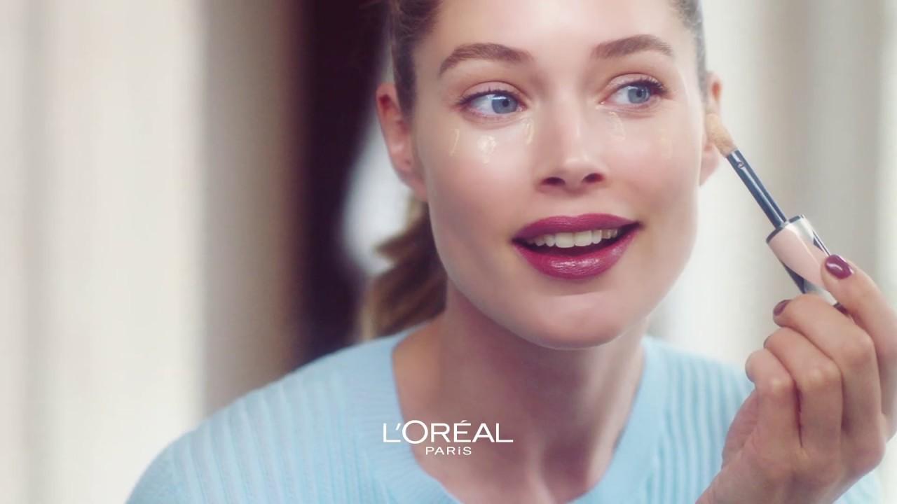 5a55050aa Lanzan un corrector de maquillaje que sirve para mucho más que eso -  Bulevar Sur