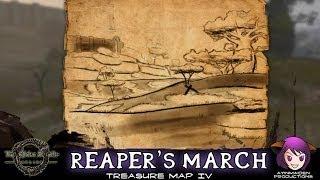 ★ Elder Scrolls Online ★ - Reaper