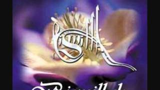 vuclip Surah Yasin  Jasin Full Version  -  Sheikh  Muhamed Al -Luhaidan.