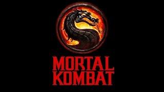 Что делать если у вас не запускается Mortal Kombat?Решение есть!(Дорогие зрители,если я вам помог то подпишитесь на канал и поставьте лайк :D Я есть в Вконтакте:https://vk.com/dota_one__..., 2015-06-17T21:21:57.000Z)