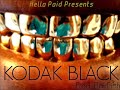 Download Kodak Black [Official Audio] MP3 song and Music Video