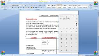 Data Entry Auto Captcha Fill software, free download