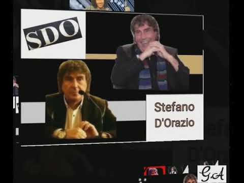 ❤ Stefano D'Orazio❤