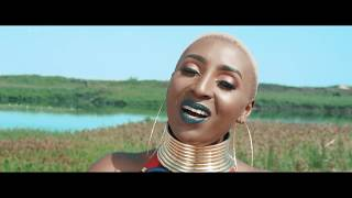 Oteya Lose you (Official Video)