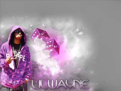 Lil Wayne feat  Rick Ross, Brisco - Pill Poppin Animal