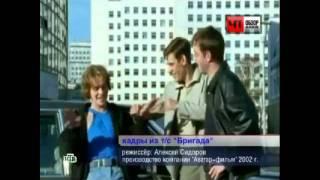 Адвокат Сергей Жорин о ДТП Дюжева(, 2011-10-26T14:14:40.000Z)
