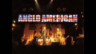 Gary Windo - Anglo American