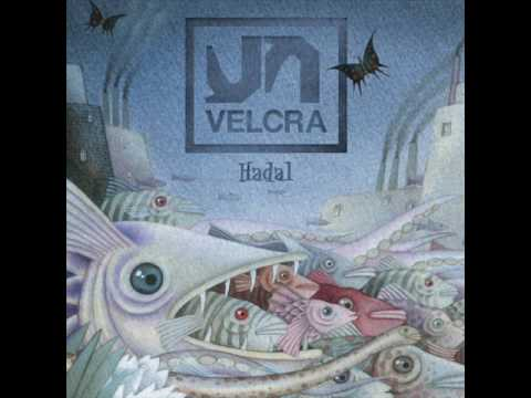 Velcra - We Must Start Again