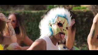 Repeat youtube video DJ BL3ND - Summer Mix
