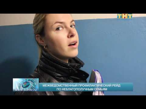 Контакты медицинского центра на Курской - описание проезда