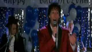 The Wedding Singer - Mazel Tov (Adam Sandler)