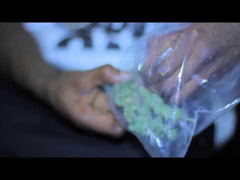 YR - Jail Pain | Video by @PacmanTV @JailPainYR