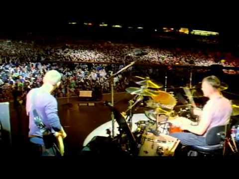U2 Go Home - Angel of Harlem