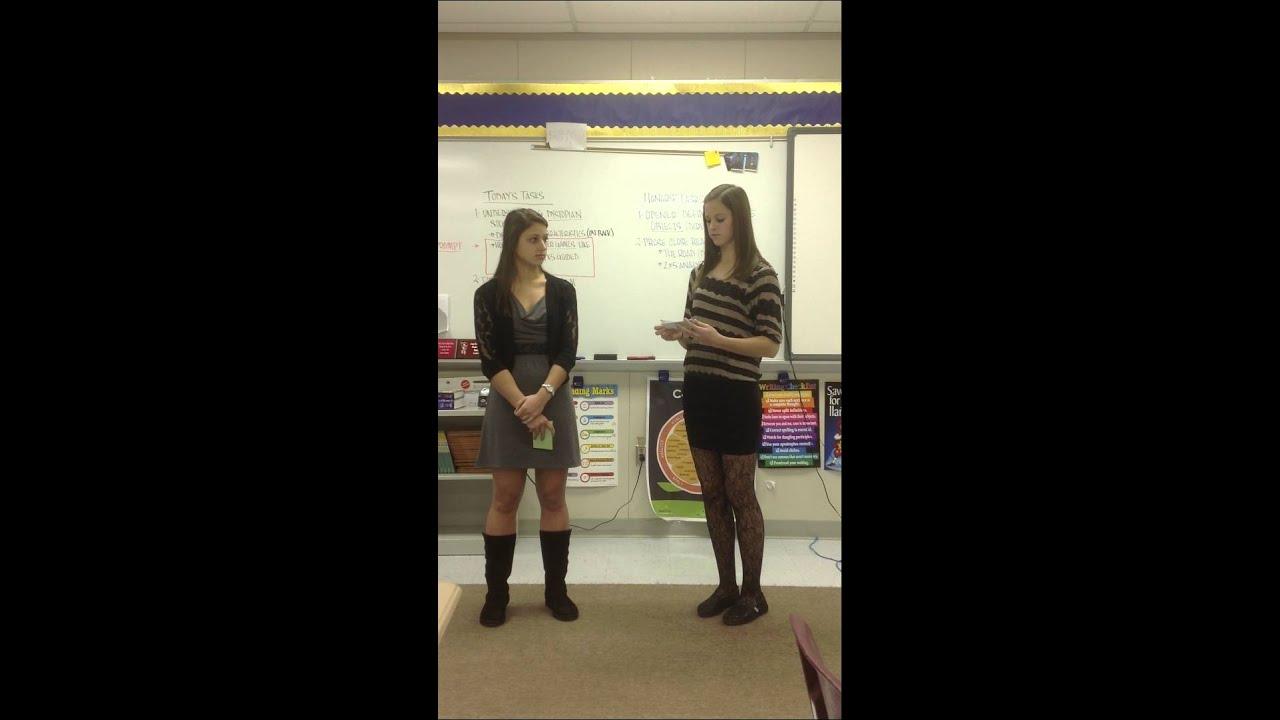 Debate On Corporal Punishment 2 - Youtube-2028