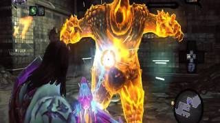 Darksiders 2 Gameplay Walkthrough Part 31