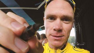 hqdefault Gopro Tour De France 2015 Best Of Stages 1 7