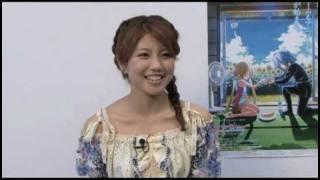 『劇場版 ハヤテのごとく!』 白石涼子 検索動画 13