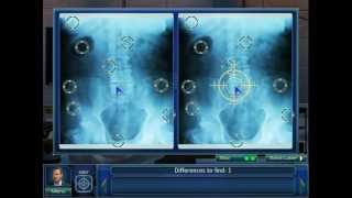 CSI:NY - The Game - Ep. 1 - Part 3