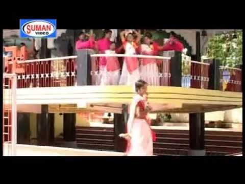 Nimuwa Ke Dharam - Chhattisgarhi Song