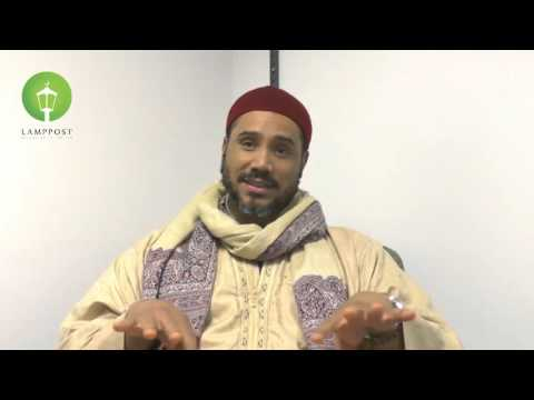 Key Lessons From the History of Islam in West Africa