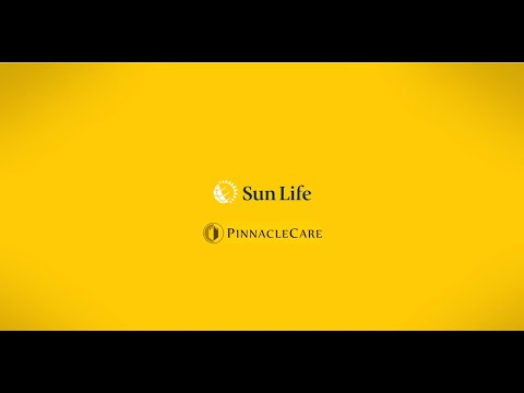 Sun Life launches Health Navigator powered by PinnacleCare to...