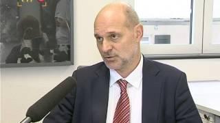 Prof. Peter Kremsner