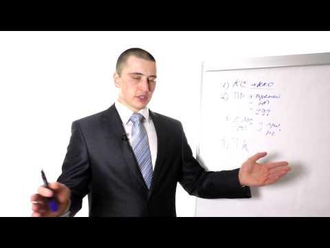 Как организовать доставку товаров в Интернет-магазине - Александр Бондарь (Bondar.guru)