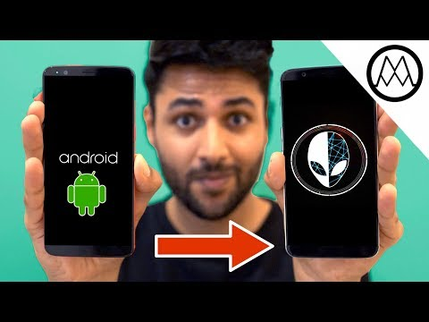 10 Android Mods That Change Everything