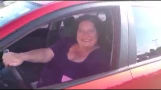Kia Customer Testimonial 5