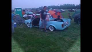 VW MANIA 2012