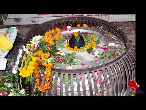 Ayodhya Tourism | Ayodhya Tourist Places | Ayodhya Travel Guide|Faizabad