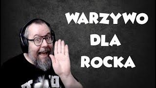 V-DOLCE DLA MISZORA - Twitch / Funny Moments