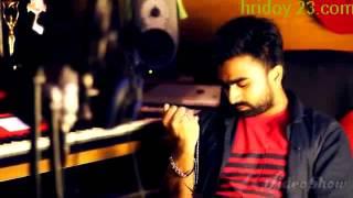 fire asona bangla new song