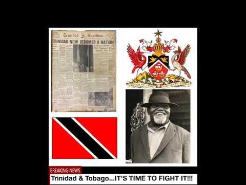 Daweh Congo ReggaeMatic Fight it
