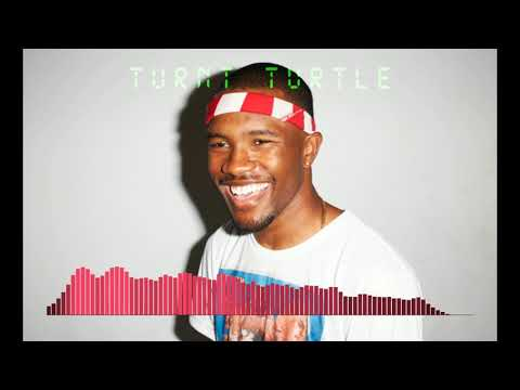 Frank Ocean - NIKES (8D Audio) USE HEADPHONES