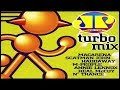 Download Jovem Pan – Turbo Mix (1995) [BMG Ariola - CD, Compilation] YouTube Mp3