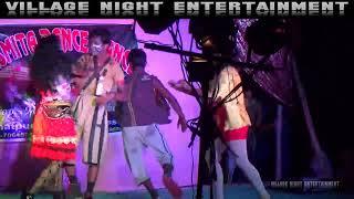 gai malo malo sandha durbala | odia stage dance performance