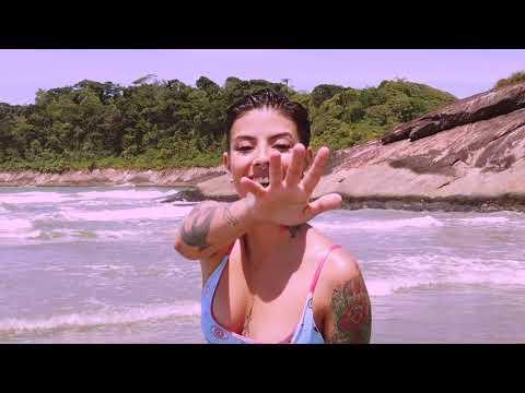 Смотреть клип Shanel - Ariana