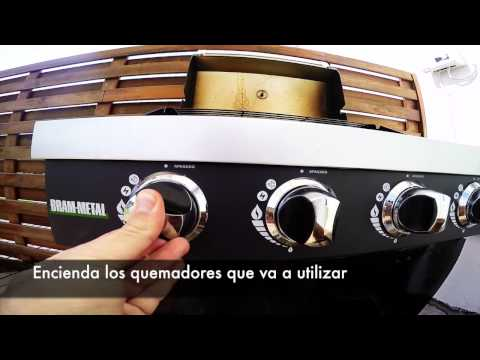 Cristiano ronaldo humilla al Messiиз YouTube · Длительность: 4 мин54 с