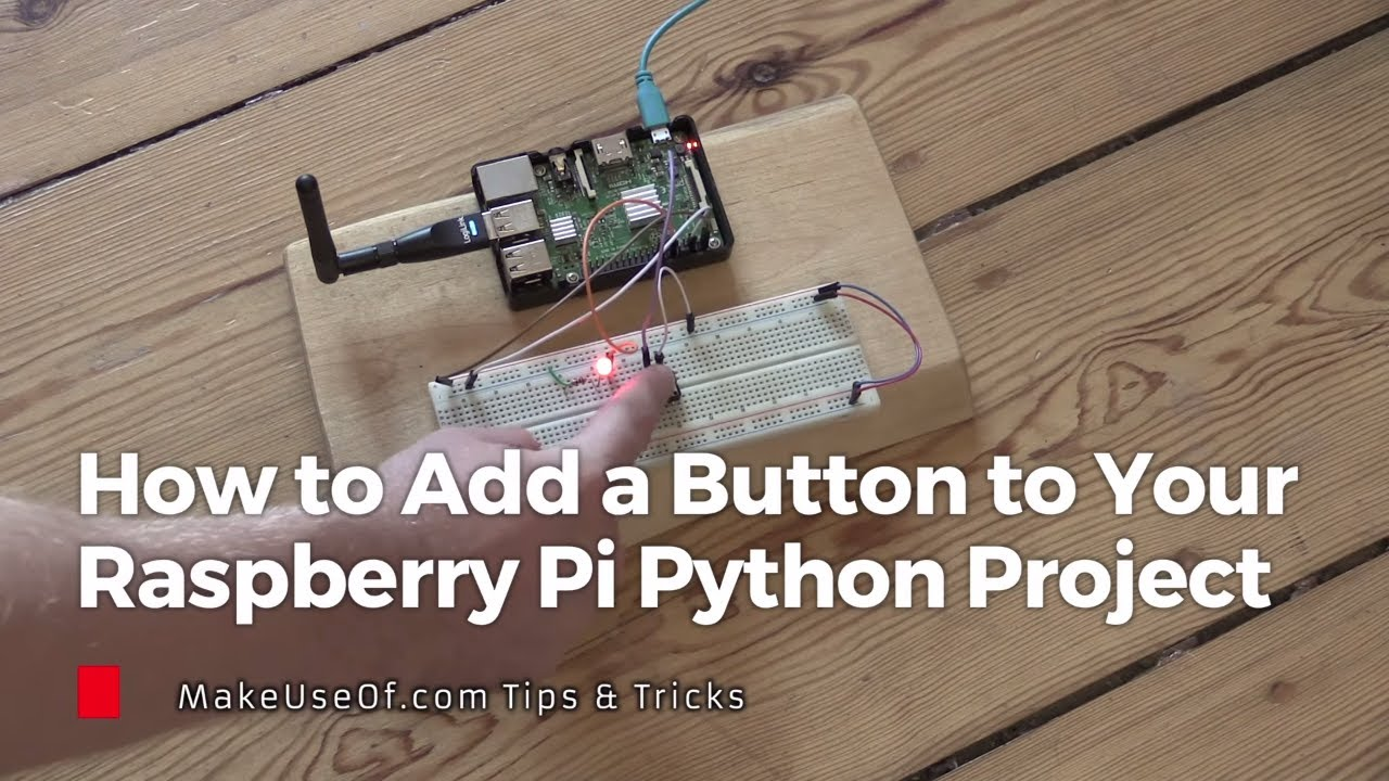 The 11 Best Raspberry Pi Projects for Beginners