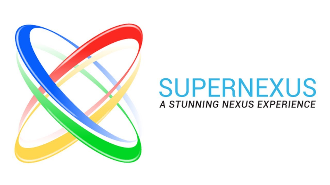 supernexus 2.0 i9300 m1