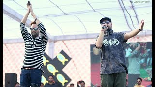 MD KD Live Show || Ganga Technical Campus Bahadurgarh || Video By Tokas Photography || Latest 2017